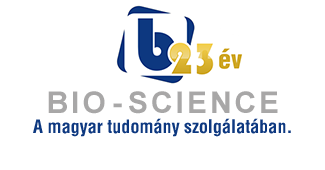 Bio-Science Kft.