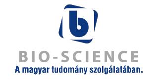 Bio-Science Kft.