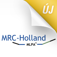 MRC-Holland_uj