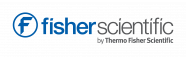 Fisher_Scientific_Logo_-_tag