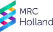 MRC-Holland