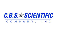 C.B.S. SCIENTIFIC