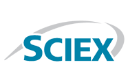 Sciex Separations