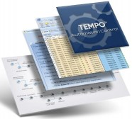 Automation-Software-Echo-TEMPO-2020-01