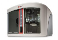 Beckman_Coulter_Multisizer4e-376x259