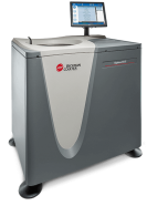 Centrifuge-Analytical-Ultracentrifuge-Optima-AUC-Full-View-2017-05
