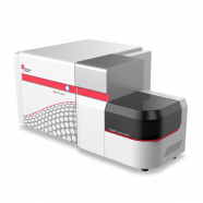 Flow-Cytometry-DxFLEX-Autoloader