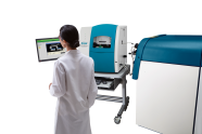 Rebranded CESI8000_with scientist