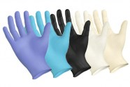 disposable_gloves2