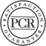 pcr-guarantee_120x120