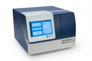 spectramax-id3-multi-mode-microplate-reader-left