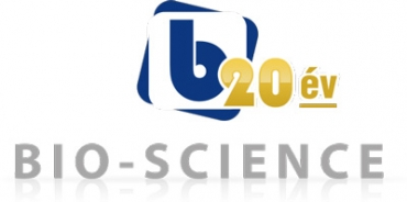 bio-science 20 év