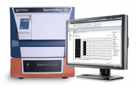 SpectraMax i3x Multi-Mode Detection Platform