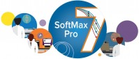 SoftMax Pro 7 Software: the best just got better